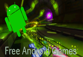 Best-Free-Android-Games-With-Link