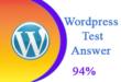 WordPress-Test-Answer-2019