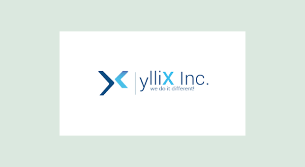Yllix-Media