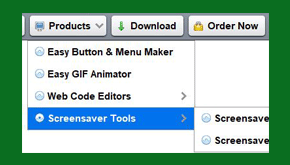 Easy_Button_Menu_Maker
