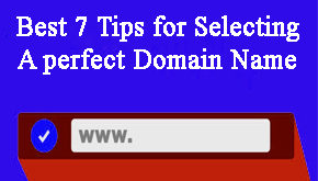 Best-7-Tips-for-Selecting-A-perfect-Domain-Name