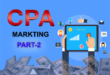 CPA-Marketing-PART-2