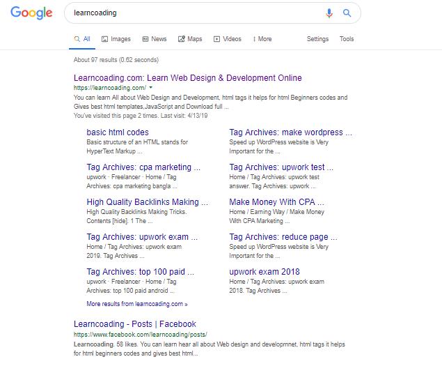 learncoading