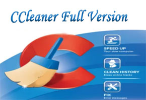 CCleaner 5.62.7538 Final Full Version