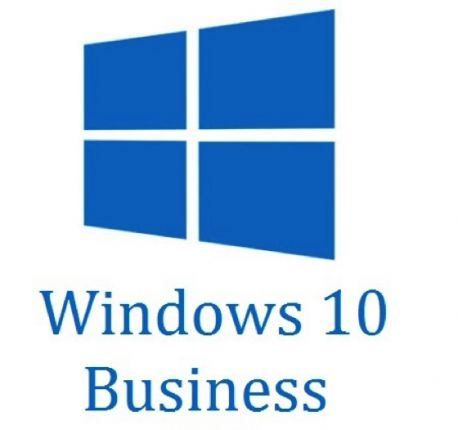 Windows 10 Business edetion